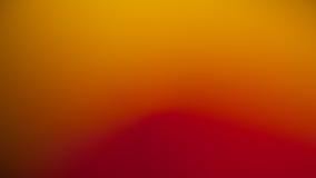 нерезкость предпосылки varicolored Стоковое Изображение RF