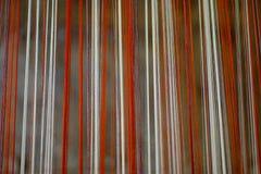Нерезкость silk предпосылки потока Стоковые Фотографии RF