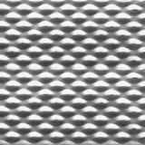 нержавеющая сталь листа Стоковые Фотографии RF