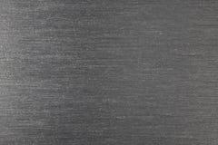 нержавеющая сталь предпосылки Стоковое Изображение RF