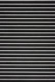 Нержавеющее steel_H Стоковые Изображения RF