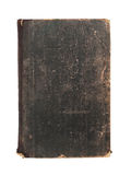 несенная старая книги Стоковое Фото
