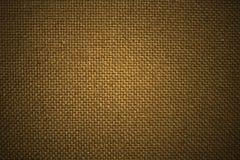 несенная ткань Стоковое Фото