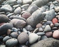 Несенный океан Стоковые Фотографии RF