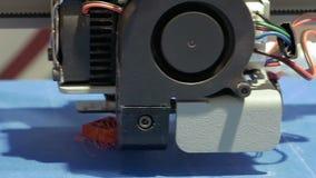 Неудачная продукция с принтером 3d