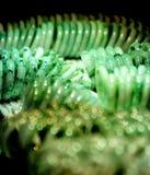 нефрит браслетов гениальный Стоковое Изображение RF