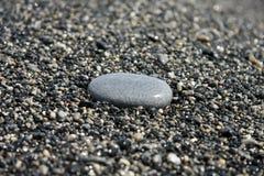 нечетный камень Стоковые Фотографии RF