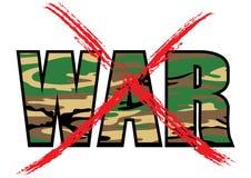 не война бесплатная иллюстрация