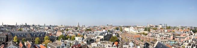 Нидерланды amsterdam Стоковая Фотография RF