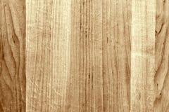 низкая старая насыщенная древесина текстуры Стоковое Изображение