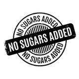 Никакие сахара не добавили избитую фразу бесплатная иллюстрация