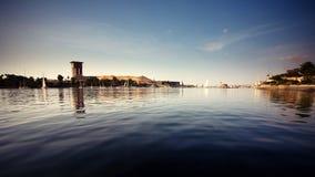 Нил Стоковые Фотографии RF
