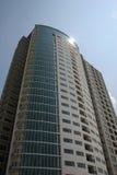новая башня Стоковое Изображение RF