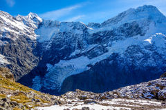 Новая Зеландия 10 Стоковое Фото