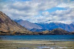 Новая Зеландия 23 стоковая фотография rf