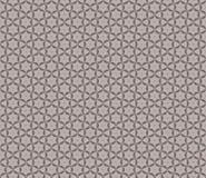 Новая мозаика фото стоковое изображение