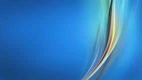 Новая популярная серия конструкция славная Стоковое Изображение RF