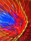 Новая фотография 105 искусства Стоковое фото RF