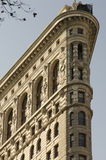 новые небоскребы осматривают york Стоковая Фотография