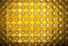 Новые подсказки для лаборатории автоматической капают из пипетки Стоковое Изображение