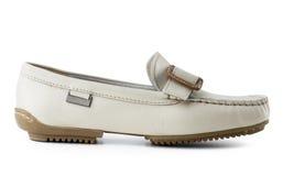 новый ботинок Стоковые Изображения RF