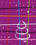 новый год вала s Стоковые Изображения RF