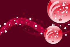 новый год изображения Стоковые Фото