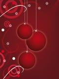 новый год изображения Стоковая Фотография RF