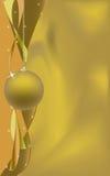 Новый Год иллюстрации Стоковая Фотография RF