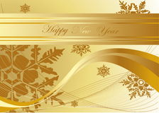Новый Год предпосылки бесплатная иллюстрация