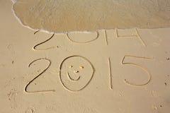 Новый Год Стоковое Фото