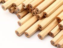 Новый карандаш Стоковые Фото