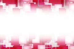 Новый сладостный цвет предпосылки Стоковые Фотографии RF