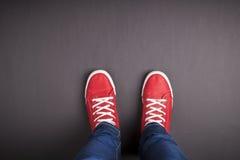 Ноги концепции стоковая фотография