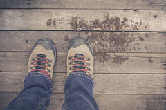 Ноги от первого лица фото фото 261-538