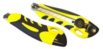 ножи общего назначения Стоковые Фотографии RF