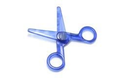 ножницы Стоковая Фотография RF