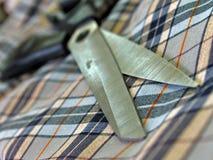 ножницы Стоковые Фото