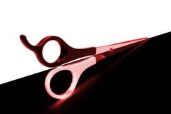 Ножницы Стоковое Фото