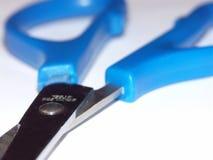 ножницы Стоковые Изображения