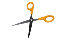 ножницы стоковое фото rf