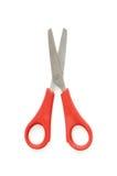 ножницы Стоковые Изображения RF