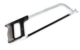 ножовочное полотно Стоковые Изображения RF