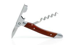 нож многофункциональный Стоковые Изображения