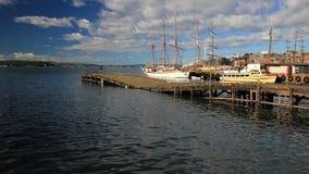 Норвегия 2013 стоковая фотография