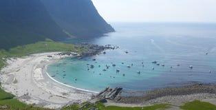 Норвегия стоковое фото rf