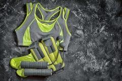 Носка спорта Стоковая Фотография
