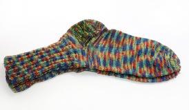 носки Стоковые Изображения RF