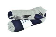 Носки Стоковое фото RF