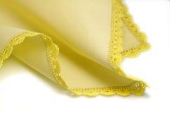 носовой платок Стоковые Изображения